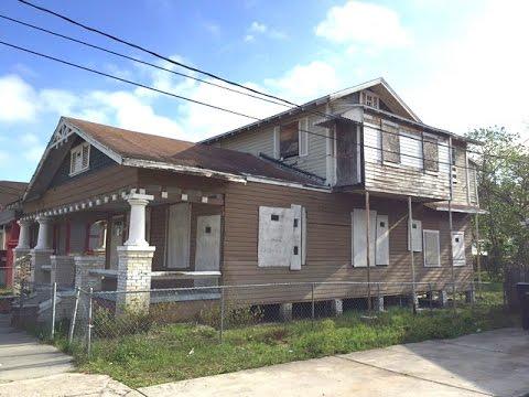 four plex for sale 20 cap rate 3013 sanchez st tampa fl 33605 youtube. Black Bedroom Furniture Sets. Home Design Ideas