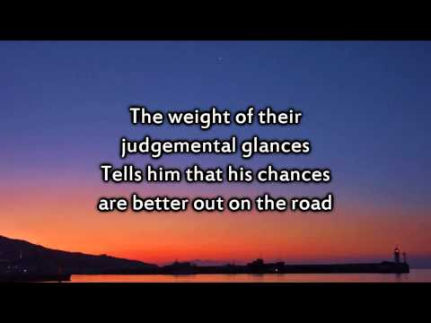 Casting Crowns - If We are the Body - Instrumental with lyrics