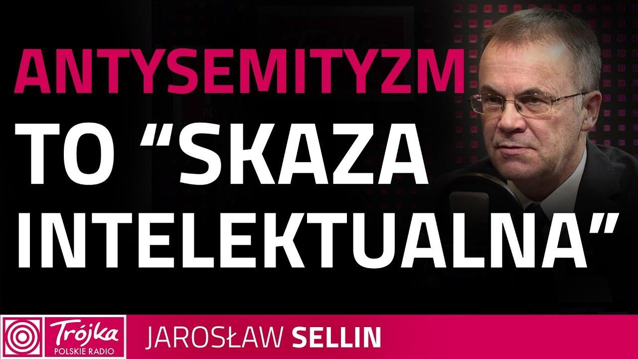 Jarosław Sellin: w ustawie o IPN walczymy wyłącznie o prawdę historyczną