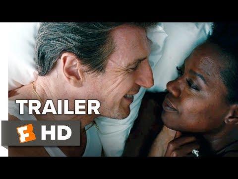 Widows Trailer #1 (2018) | Movieclips Trailers,Widows Trailer #1 (2018) | Movieclips Trailers download