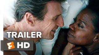 Widows Trailer #1  2018  | Movieclips Trailers