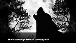 Wolf Creek trailer
