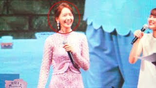 {Update} YOONA FANMEETING TOUR, So Wonderful Day #Story 1 in JAPAN