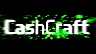 CashCraft Intro