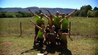 IMPI CHALLENGE official 2013/2014 Promo