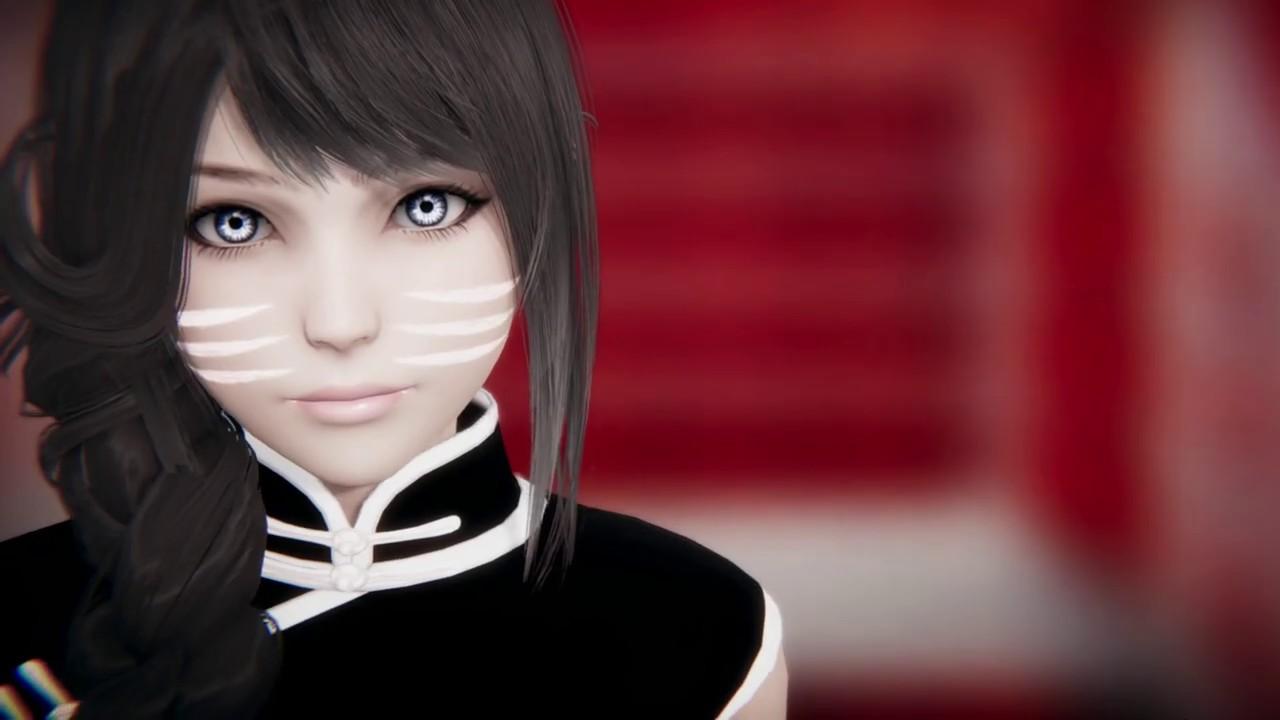 AI * Shoujo (AI*少女) [Digital Download] [PC OFFLINE] [Steam Key] | Shopee Malaysia