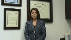 Miami Florida Attorney - Lawyer Dania Fernandez - www.FloridaLawAttorney.com - Foreclosure Video10