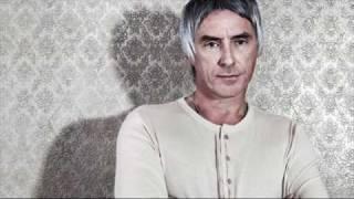 "Paul Weller ""Aim Higher""  Amorphous Androgynous Remix"