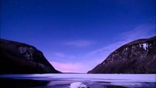 Night Time Lapse Collection - Nikon D5100 / D600 - Tokina 11-16 / 16-28 F2.8