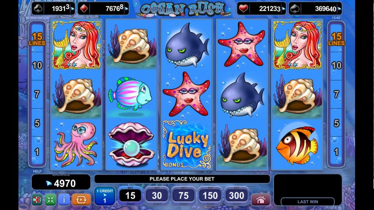 Как научится играть в игровые автоматы видео бездеп бонус казино в рублях