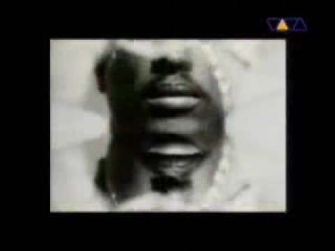 2PAC-COOLIO--2008-