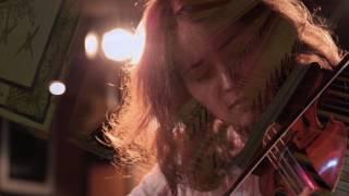 Bach Chaconne - Patricia Kopatchinskaja & Anthony Romaniuk
