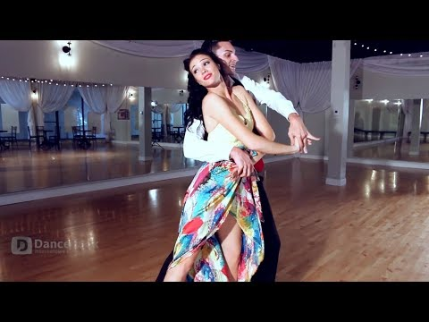 Ed Sheeran  Perfect  Wedding Dance Choreography
