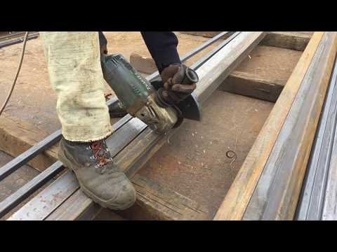 Видео Гост трубы квадратные