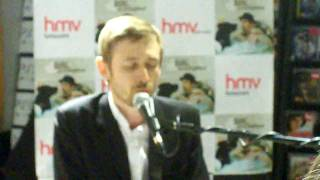 The Divine Comedy - Have You Ever Been In Love?