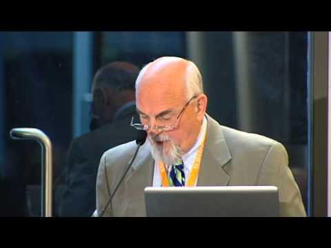 Dr Norman Braveman, Biomed Consultants, USA