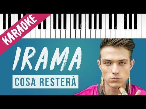 """Prato, attaccante Next Generation: «Amo la Premier e sogno il """"Ferraris""""» from YouTube · Duration:  4 minutes 30 seconds"""