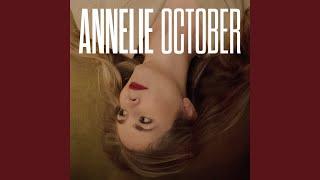 Play October