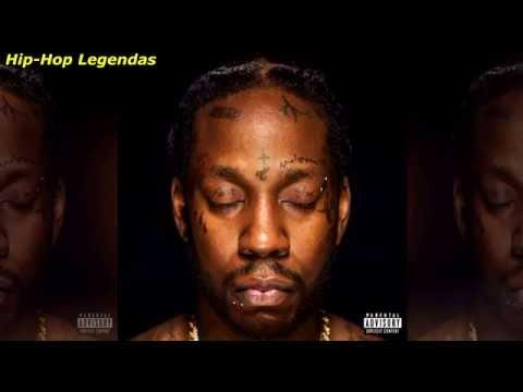 2 Chainz & Lil' Wayne - Smell Like Money [Legendado]