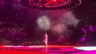 Bad Bunny - X100Pre Tour Madison Square Garden, New York, NY Sat, Apr 27 2019