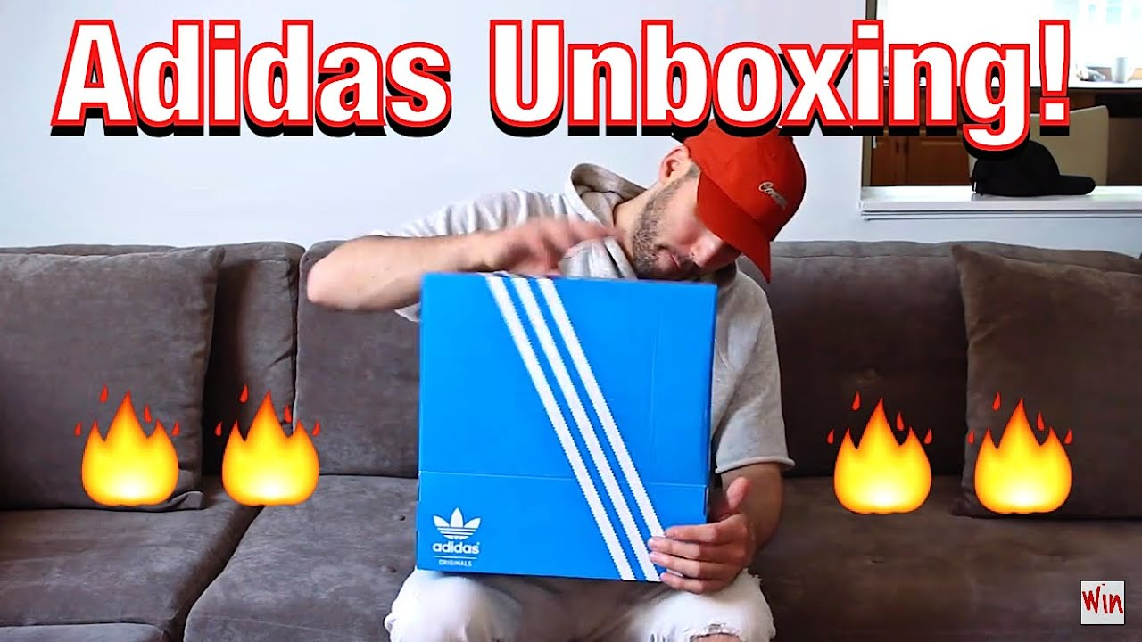 ADIDAS TUBULAR DOOM TRIPLE BLACK UNBOXING! MY FIRST PAIR PAIR PAIR OF THESE e54dc7