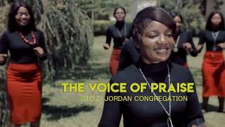 Download Voice Of Praise Team jordan congregation UCZ (Namona Uluse by New Generation Media)