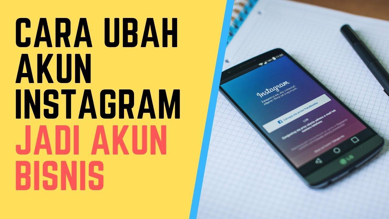 panduan lengkap beriklan di instagram