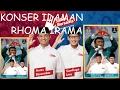 Lihatlah! Konser Idaman Kampanye Terbuka Anies Baswedan & Sandiaga Uno Bersama Rhoma Irama Soneta 1