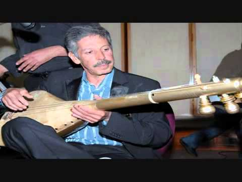 music ahmed allah rouicha mp3 2013
