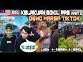 Malaysia Reaction Kelakuan Gokil Pas Demo Warga Tiktok Part   Mp3 - Mp4 Download