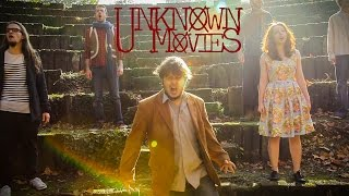 "UNKNOWN MOVIES #10 (S01E10) - ""DR HORRIBLE"""