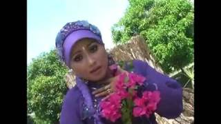 Download Video Aas Rolani TEGA NYAKITI nang indra MP3 3GP MP4