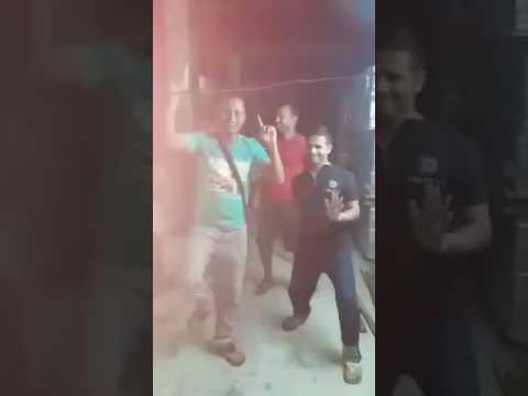 md sumon khan malaysia dj dance