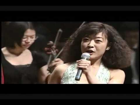 """""""Iku Miwa plays Mozart"""" from TV program 1"""