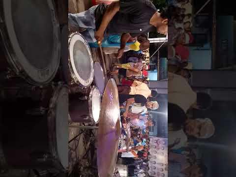 Jayanta Musical group(2)