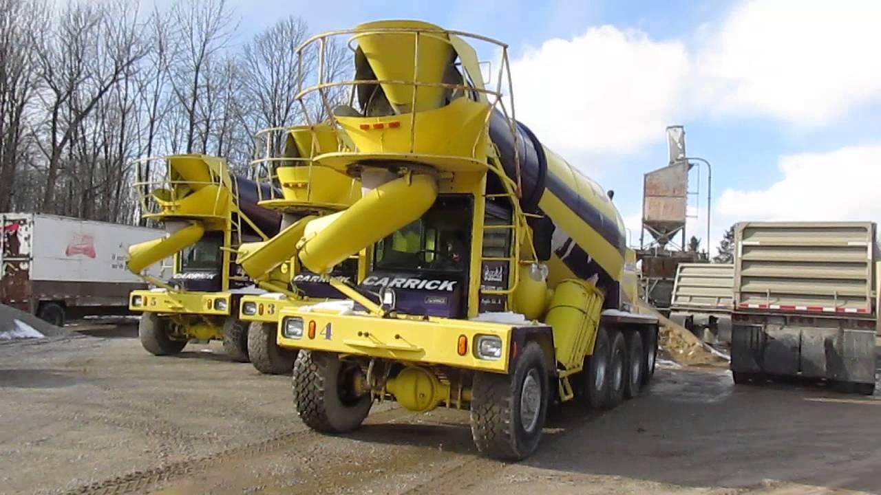 Orbidbit Com Michigan Complete Construction Advance