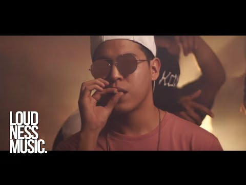 Neztor MVL -Ya No Eres Nadie  [Video Oficial]