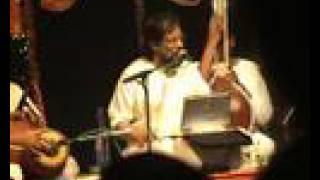 Ayyappa Harivarasanam Live Concert K.J. Yesudas