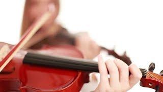 Красивая инструментальная мелодия для души/Music for the soul
