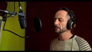 Herbert Grönemeyer - Der Weg (Music Video) - Cover by Gianni DP
