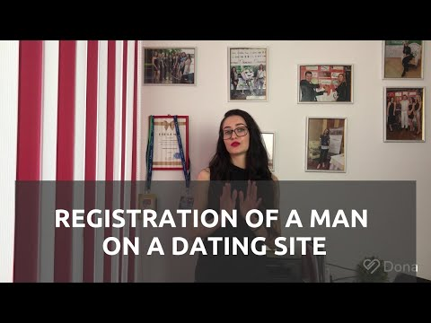 TOP 10 DATING SITES | 2000-2020 Top Sites | Interesting facts about Dating sites Industry!!! from YouTube · Duration:  6 minutes 8 seconds