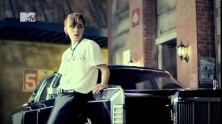 Movetown Here Comes The Sun B2ST