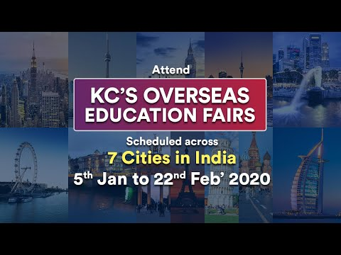 want-to-study-abroad?-attend-kc's-overseas-education-fairs---2020- -free-entry
