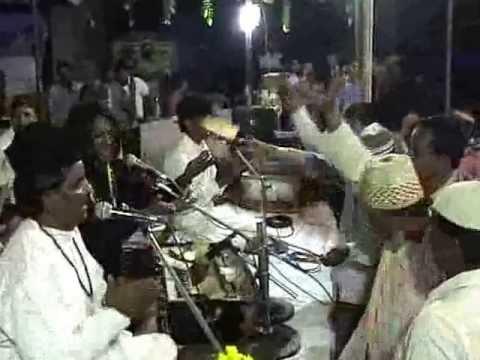 chote aziz mian hindustani thakur avendra singh chohan badaau u.p. 09627039444