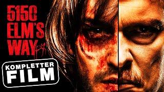 5150 Elm's Way – Spiel um dein Leben (Thriller in voller Länge) *HD*
