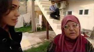 Palestine Street - The Bride in Exile - 15 May 08 - Part 3