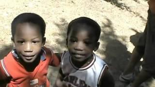 Séjour 2008 en Haïti