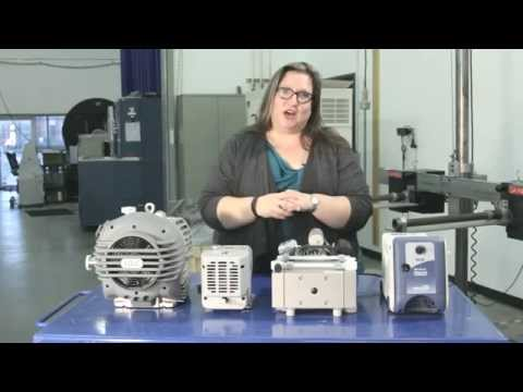 The Best Vacuum Pumps for Making BHO and other Types of Cannabis Extractions