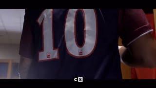 Touche Pas A Mon Poste Bande annonce Septembre 2017 Neymar Cyril Hanouna De TPMP C8 😘😘😘😘 Video