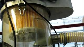работа вакуумного загрузчика для установки приготовления растворов(, 2011-01-09T20:33:44.000Z)